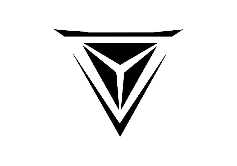 Terradoxia
