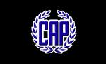 CAP flag unofficial.png