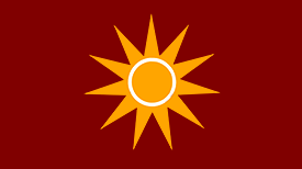 Amaterasu Flag.png
