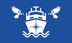 Holy Sea flag.png
