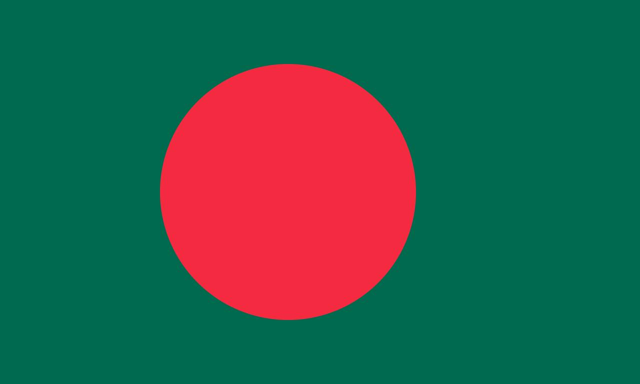 Bangladesh Flag.png