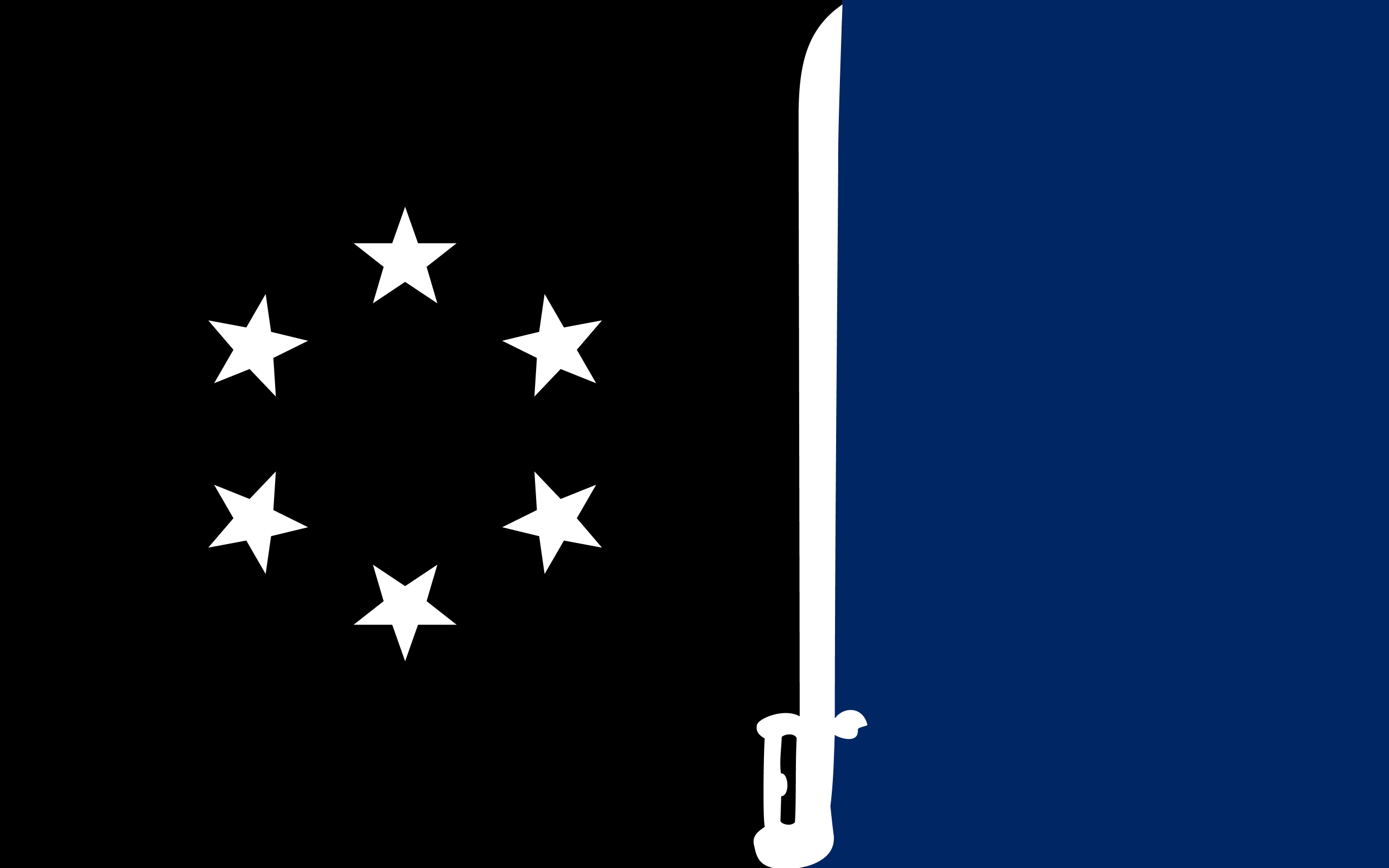 Astra Flag.png