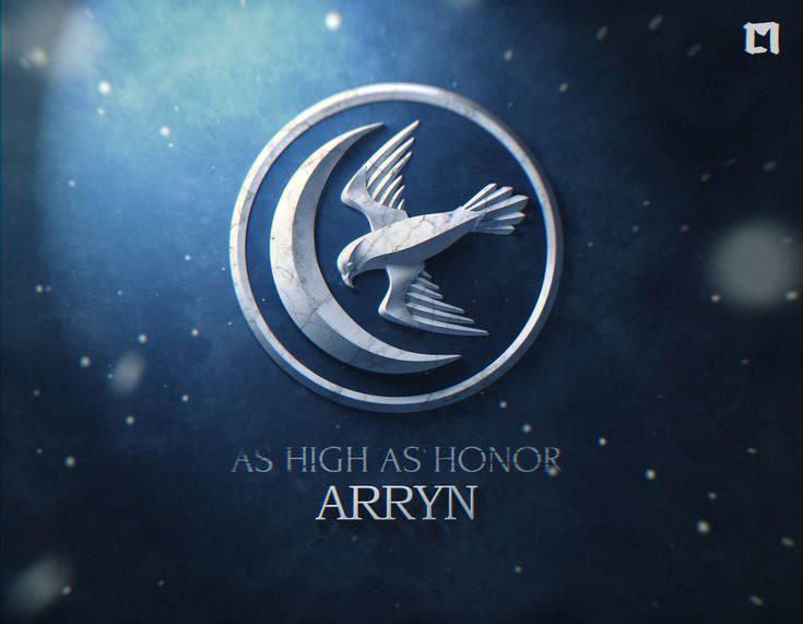 House Arryn (2nd)