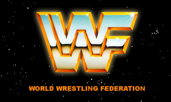 World Wrestling Federation