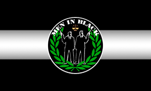 Men in Black Flag.jpg
