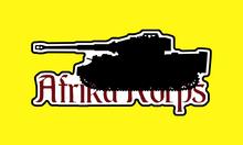 AK Flag 2.png