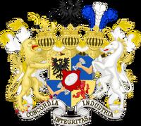 Rothschild Family Flag.png