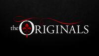 The Originals Flag.jpg