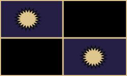 Caucasus Flag.png