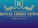 Royal Orbis News