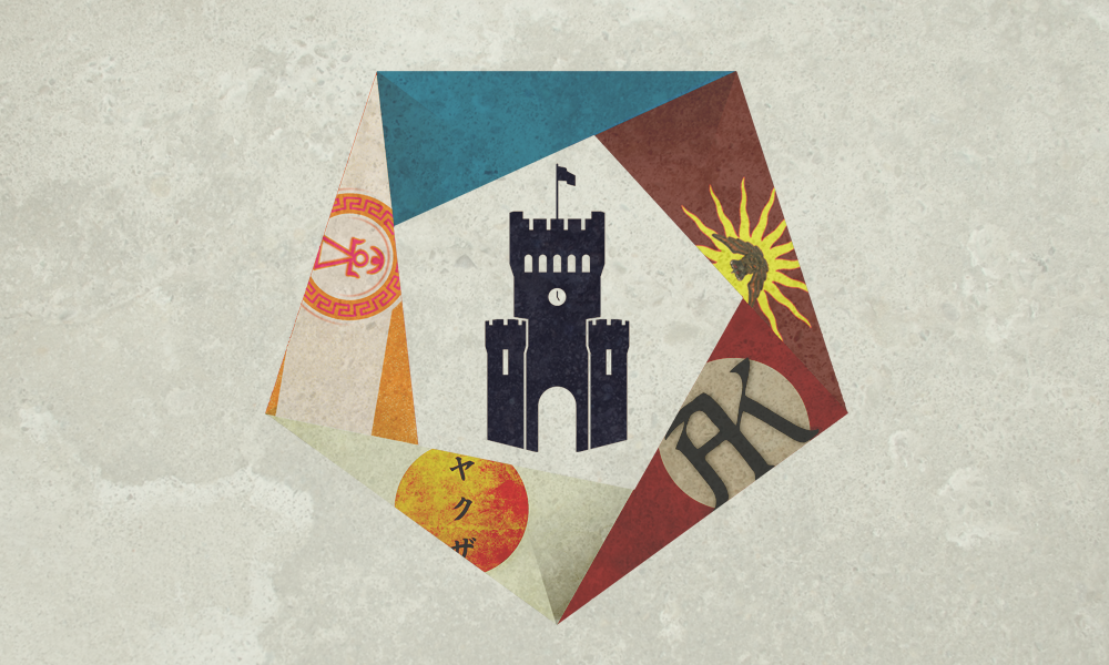 Citadel Flag.png