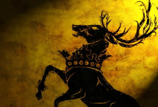 House Baratheon Flag.jpg