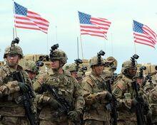 US Soldier.jpg
