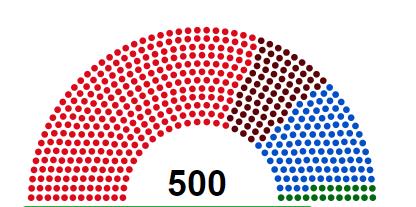 Appalachian People's Assembly