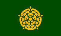 House Tyrell Flag.jpg