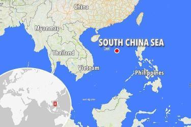 South-East-Asian Resurgence