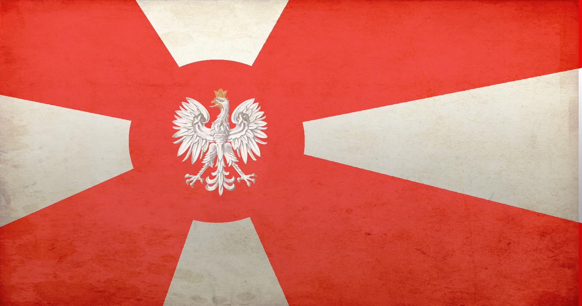 Polish Empire