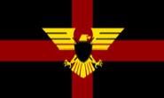 The Genesis Flag