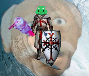 Surf is up.png