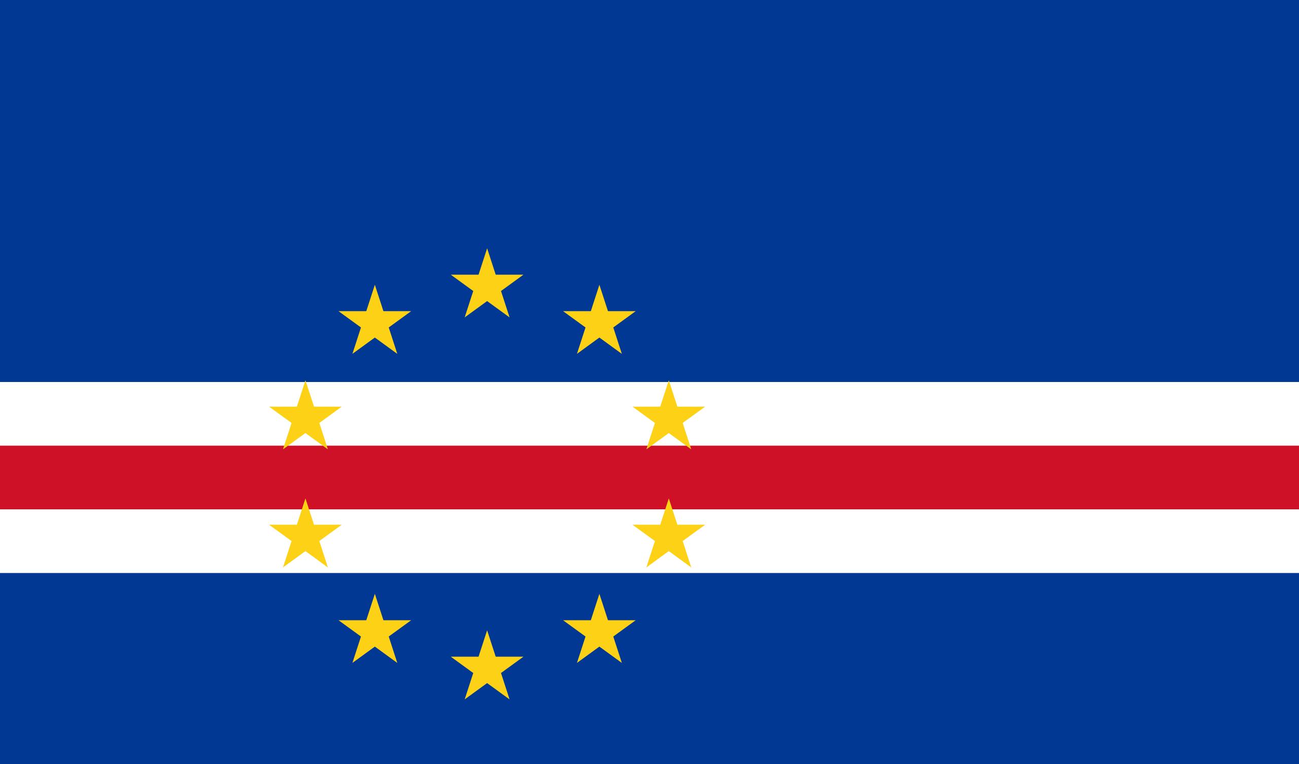 Cape Verde Flag.png