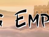 Ming Empire