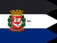 Sao Poulo Flag (5)