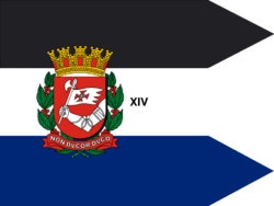 Sao Poulo Flag (5).png