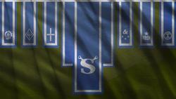 Swamp Flag.png