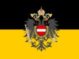 Leopold von Habsburg