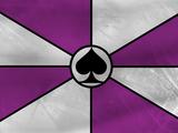 World War Alpha