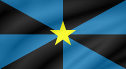Mainflag.png