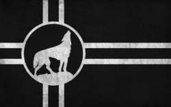 The Vanguard Flag.png
