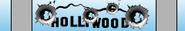 HollywoodWar