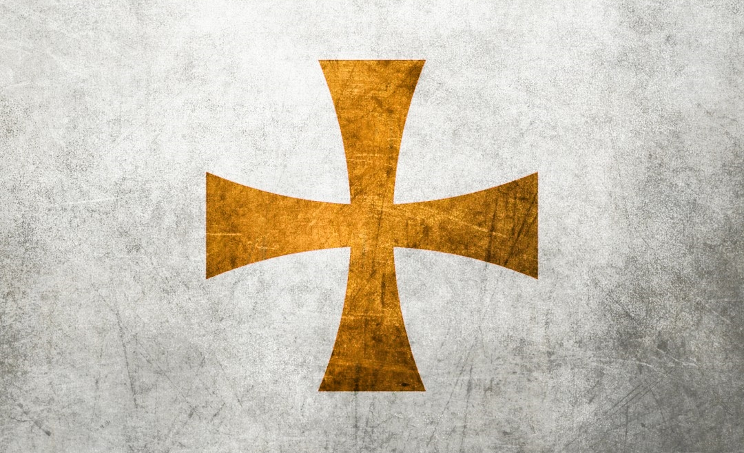 Esquire Templar Flag.jpg