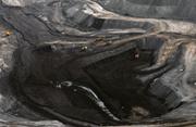 Coalmine.png
