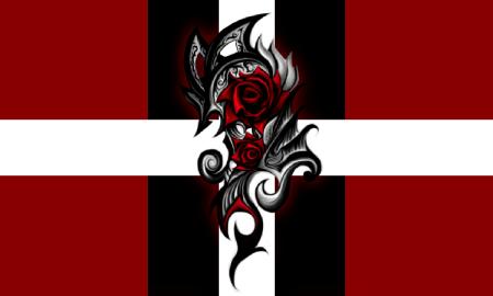 Kingdom of Elementia