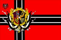 Regime Flag.png