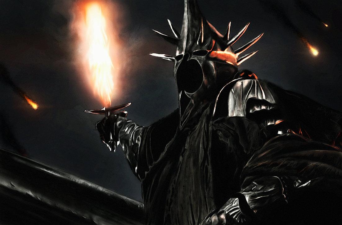 Emperor Golen