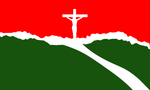 LO 770 flag.png