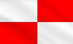 Default Flag.png