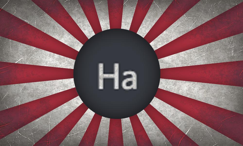 Rise of Hizu