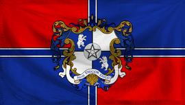 Polaris War Flag.png