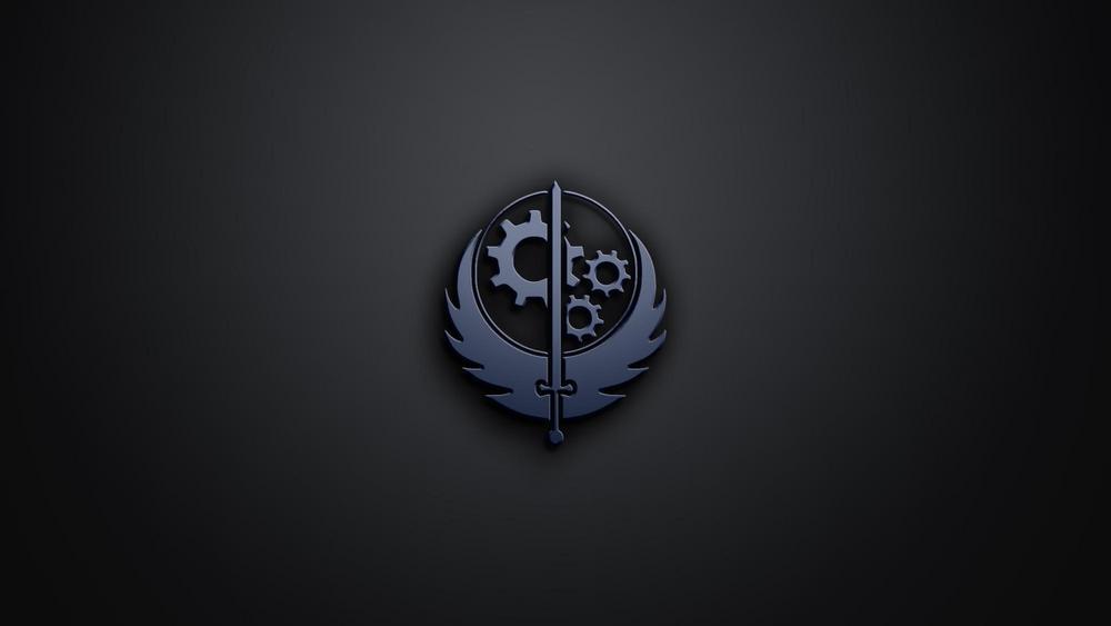 Union of Knights