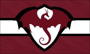 CamelotFlag Updated.png