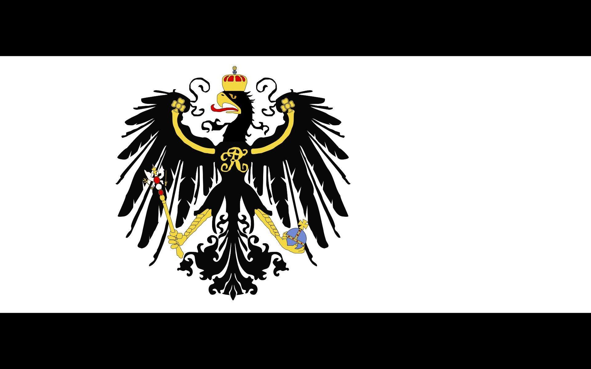 Freisland