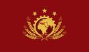Socialist International Flag.png