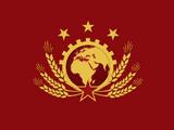 Socialist International (2nd)