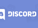 Discord Directory
