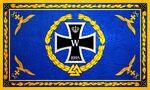 Reichsmarschall Flag.jpg