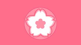 Serene Sakura Union